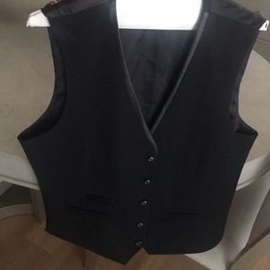 Other - Brand new evening vest